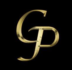 goldenpot