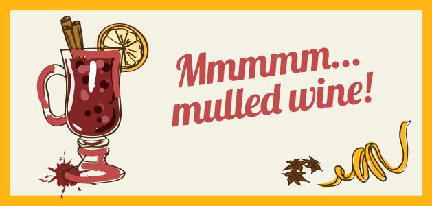 aaaaaaamulled-wine